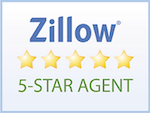 zillow_five_star_agent_zps7f7b2e9d