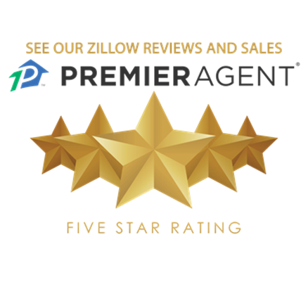 The Farless Group Five Star Zillow