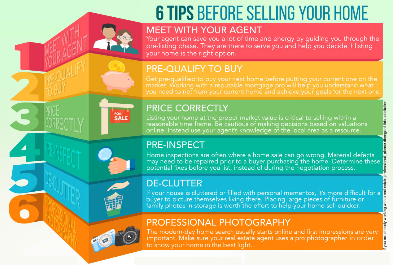 6-Tips-Before-Selling-Your-Home