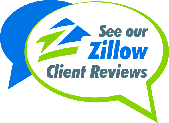 Zillow-Review-Logo