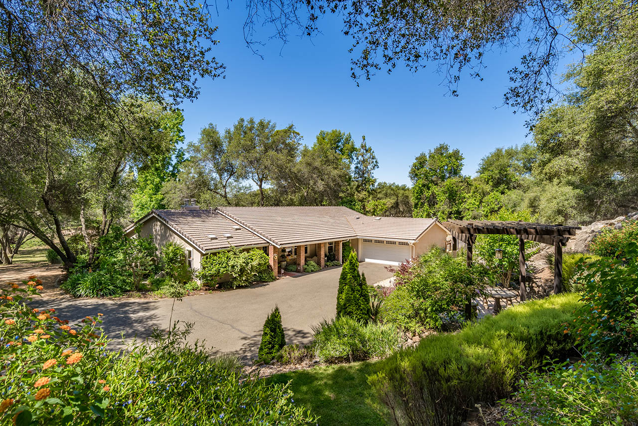 8537 Willow Valley Pl, Granite Bay<br>$900,000