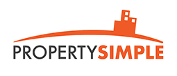 Property Simple
